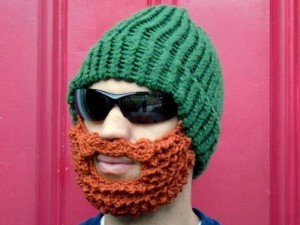 beard-knitted-hat