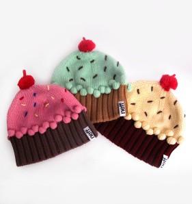 cupcake-beanie-1500x1596