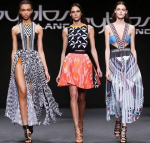 Byblos_Milano_spring_summer_2015_collection_Milan_Fashion_Week1